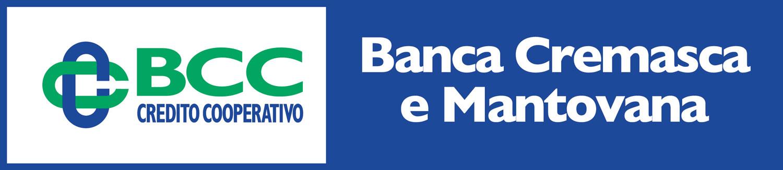 banca-bcc_
